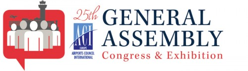 annual-general-assembly-logo