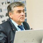 www.studiov.ro