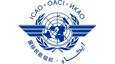 13-12-06-10-02-33small_icao-assembly-reaches-aviation-emissions-accord